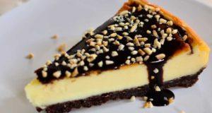 cheescake_cioccolato_evidenza