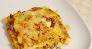 lasagne-con-zucca