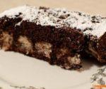torta-cioccolato-cuore-di-cocco-05