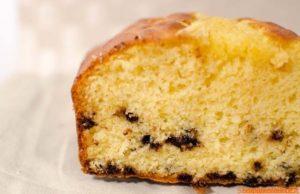 Plum-cake-gocce-cioccolato-def