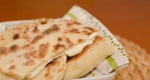 cheese-naan-def