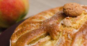 torta-di-mele-amaretti-evid