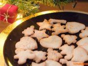 biscottini-di-natale-finale-5