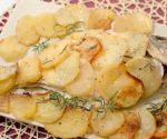orata-al-forno-con-patate-finale