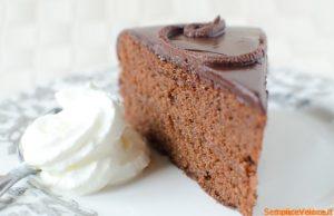 sacher-torte-torta-viennese-finale