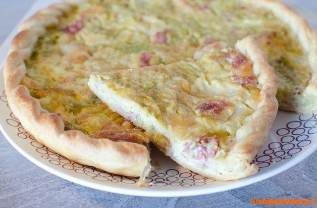 torta-salata-verza-speck-finale