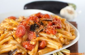 pasta-alla-siciliana-finale_light