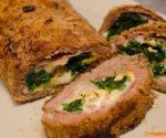 polpettone-ripieno-al-forno-con-spinaci-finale