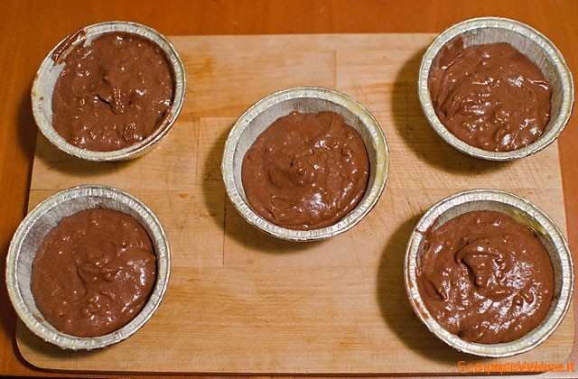 tortino-cioccolato-e-nocciole