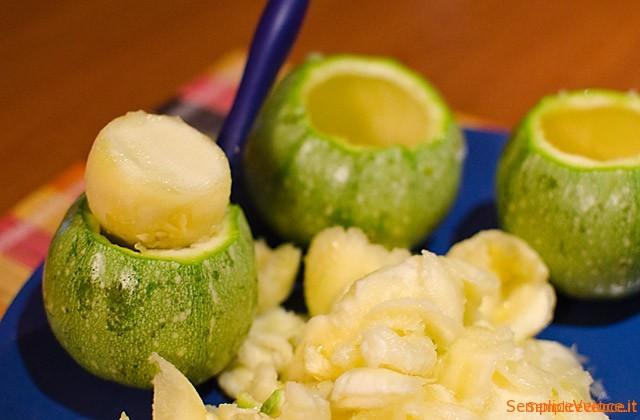 zucchine-tonde-ripiene