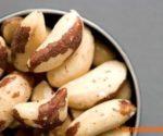 amazzoniche nuts