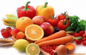 frutta-e1-verdura-di-stagione