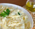 Pasta-e-cavolfiore-alla-napoletana
