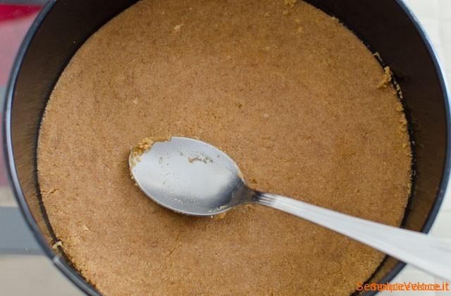 cheesecake-con-marmellata_02