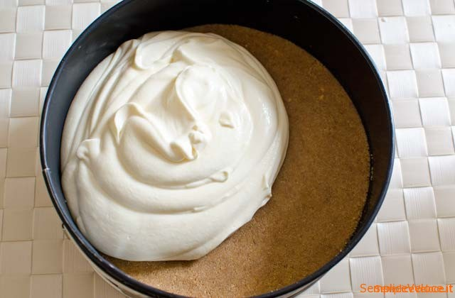 cheesecake-con-marmellata_06