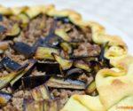 Torta-salata-con-melanzane-e-carne