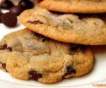cookies biscotti americani
