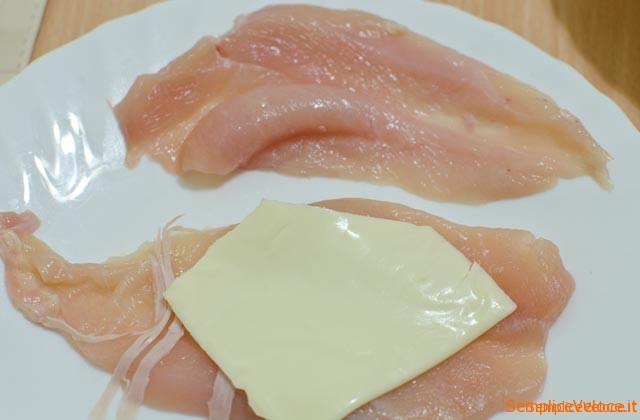 Cordon bleu di pollo cordon bleu di pollo 02