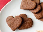biscotti_di_san_valentino