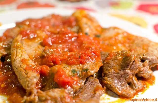 carne_alla_pizzaiola