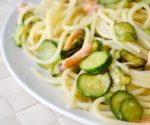 pasta-zucchine-e-salmone