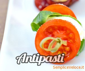 http://www.sempliceveloce.it/ricette-antipasti