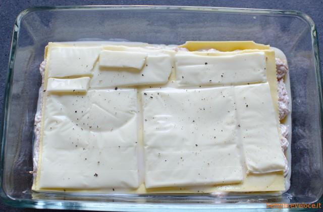 lasagne-ai-carciofi-e-speck_con_pepe