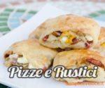 pizze_rustici