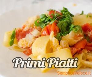 http://www.sempliceveloce.it/ricette-primi-piatti