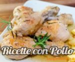 ricette_con_pollo