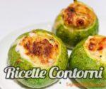 ricette_contorni