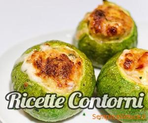 http://www.sempliceveloce.it/ricette-contorni