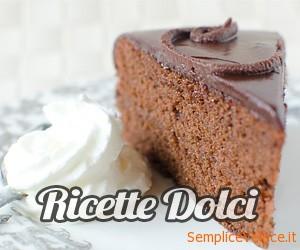 http://www.sempliceveloce.it/ricette-dolci