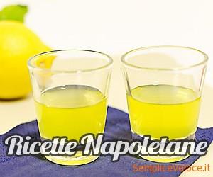 http://www.sempliceveloce.it/category/ricette-napoletane