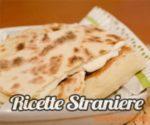 ricette_straniere