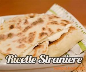 http://www.sempliceveloce.it/ricette-straniere