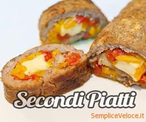 http://www.sempliceveloce.it/ricette-secondi-piatti