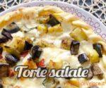 tote_salate