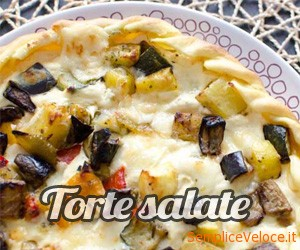 http://www.sempliceveloce.it/category/ricette-torte-salate-2