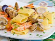 Calamarata-ai-frutti-di-mare