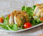 tortino-di-alici-e-zucchine
