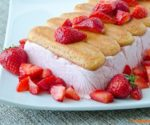 semifreddo-fragole-e-yogurt