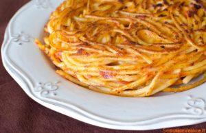 frittata_di_pasta