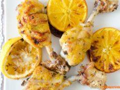 pollo-marinato-arancia