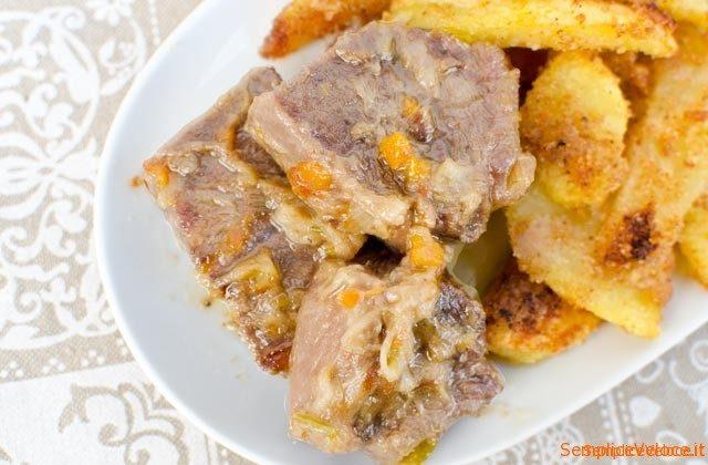 Carne-alla-genovese