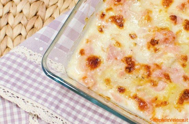 Parmigiana-di-patate