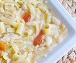 Pasta e Fagioli_def