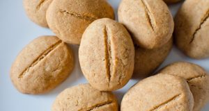 biscotti_al_caffe
