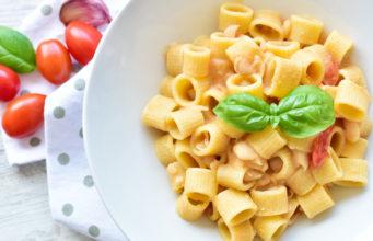 Ricette di cucina semplici e veloci con foto e procedimento passo passo