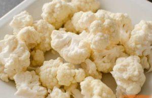 Pasta-e-cavolfiore-al-forno_01